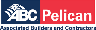 PELICAN CHAPTER, ABC